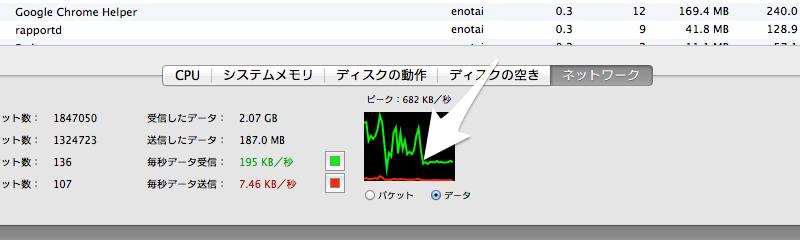 speedlimit-activity-monitor