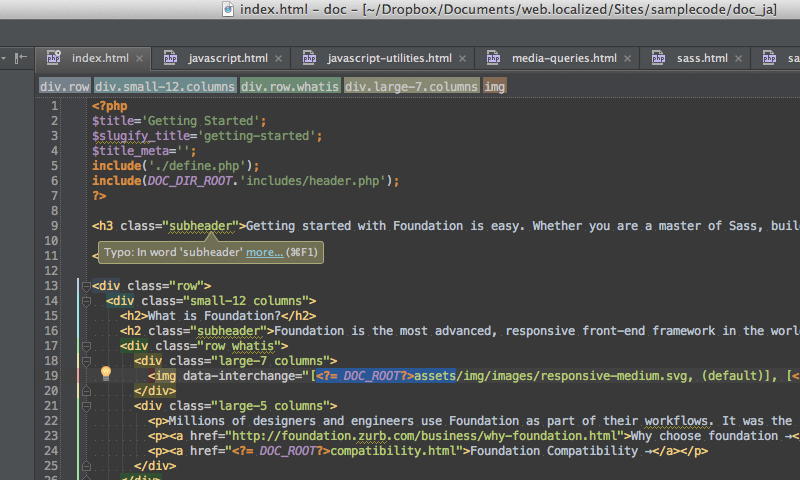 phpstorm-html-php-mode