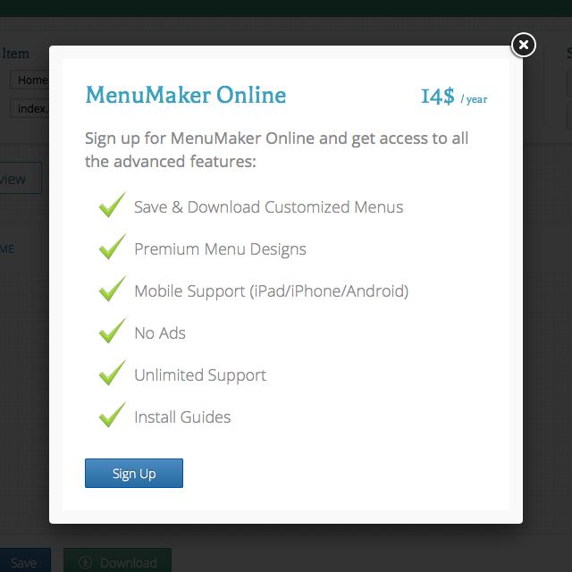 css-menu-maker-member