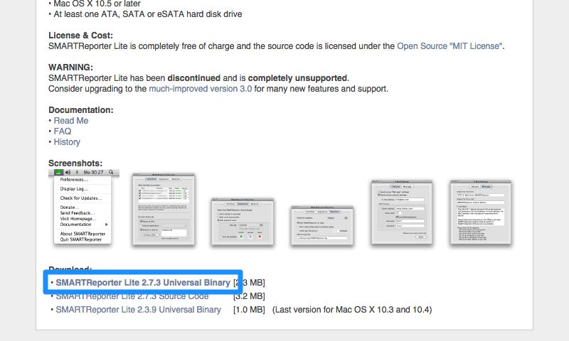 smartreporter-2-7-download