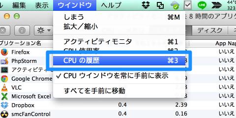 activity-monitor-go-to-cpu-history